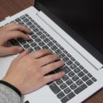 サーチコンソールを使って記事を早く検索結果に反映させる方法!